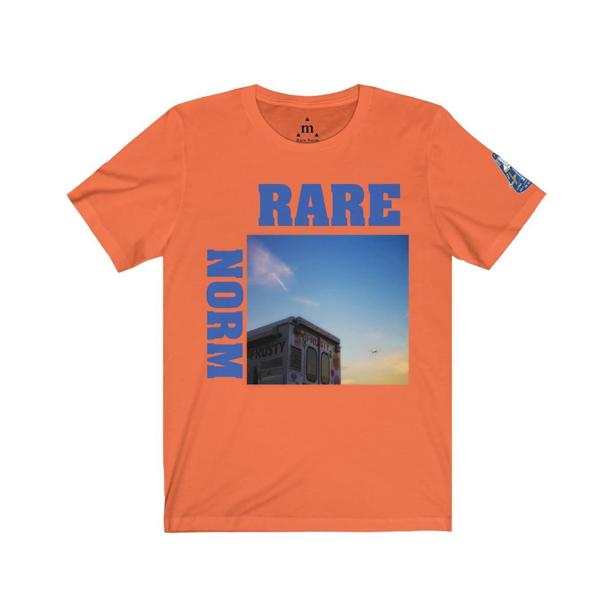 Beach Vibes - Rare Norm Shop